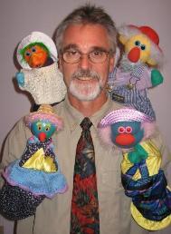 Dave Fiebert